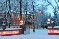 Hotel Willa Park Image