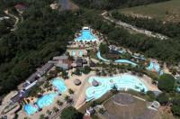 Acquamarine Park Hotel Image