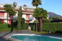 Apartment Collina Verde B Image