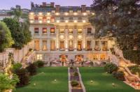 Palacio Duhau - Park Hyatt Buenos Aires Image
