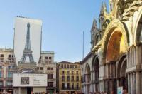 Relais Piazza San Marco Image