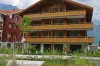Apartment Langenberg Image