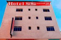 Hotel Pais e Filhos Image