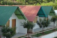 Hotel Brisa da Serra Image