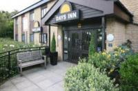 Days Inn Bradford South Image