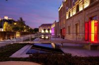 Hotel AF Pesquera Image