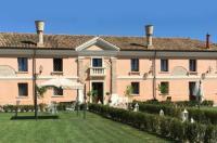 Agriturismo Villa Anconetta Image
