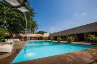 Hotel Fazenda Mato Grosso Image