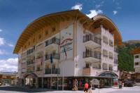 Hotel Garni Muttler Alpinresort & Spa Image