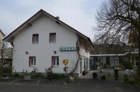 Hotel Hessengüetli Image