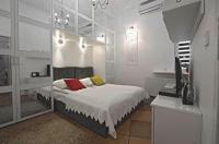 Apartament Elizabeth Legionowa Image