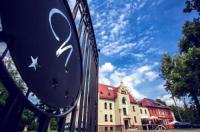 Hotel Niemcza Spa Image