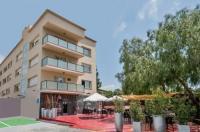 Hotel H Image