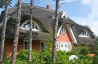 Haus Strandgut Image