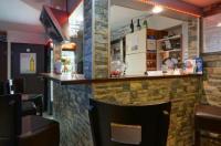 Design Hotel Rangau Image