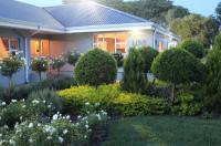 Nauntons Guest House Image