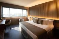 BAH Barcelona Airport Hotel Image
