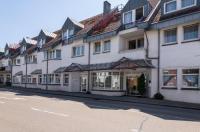 Hotel Aichtalerhof Image