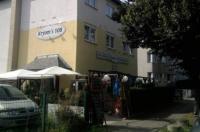 Hotel Kryom's 108 Image