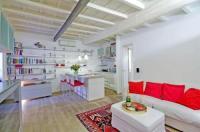 Fiori D'Aria Studio Rome Image