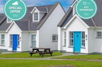 Dingle Holiday Homes Image