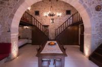 Roustika Stonehouse Image
