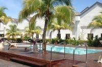 Borneo Cove Hotel Image