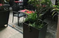 Hotel Casa las Mercedes Image