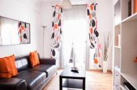 Apartment Parc de Montjuic Image
