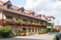 Hotel Sonnenhof garni Image