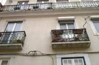 Apartamento Lisboa Image