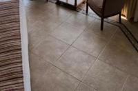 Hotel Del Dique Image