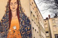 Rent-Apart City Center Lodz Image