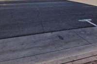 Gadsden Hotel Image