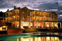 Veriopolis Hotel Image