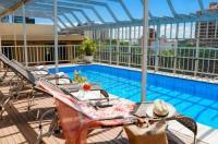 Taiwan Hotel Image