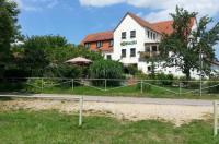 Landhotel GROBER's Reiterhof Image