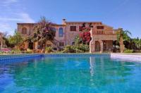Villa Can Juanito Image