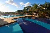 Santa Clara Eco Resort Image