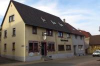 Hotel Kraichgauidylle Image