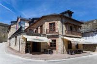 Hotel Ambasmestas Image