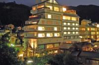 Hotel Omoto Image