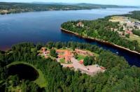 Leksands Folkhögskola Image