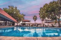 Hotel Posada Tierra Blanca Image