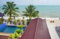 Jai Dee Resort Image