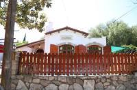 Hosteria Plaza Image