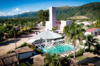 Hotel Bialet Massé Image