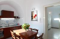 Casa Portaccio Image