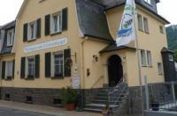 Weingut Am Löwenkopf Image