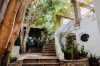 Casa Quetzal Image